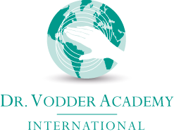 Dr--Vodder-international-3